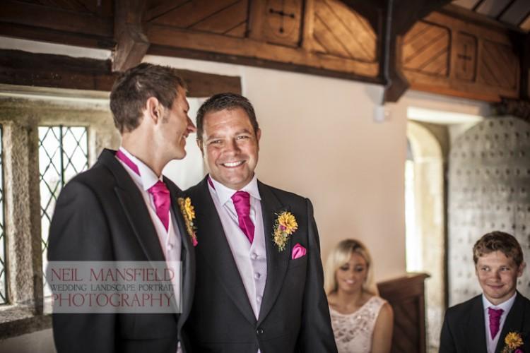 Civil partnership photographer Cardiff