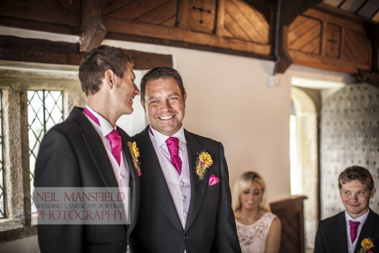 Civil partnership photographer Cardiff